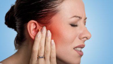 Photo of Πόνος στο αυτί: Έξι απλά βήματα για άμεση ανακούφιση