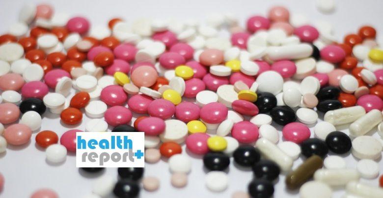 Φάρμακα: Αυξάνεται η δαπάνη για το 2020 στον ΕΟΠΥΥ – Νέα ρύθμιση του υπουργείου Υγείας