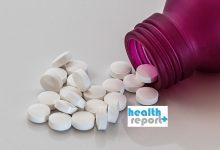 Bristol Myers Squibb: Έγκριση από την Ε.Ε για τον συνδυασμό nivolumab με ipilimumab για τη θεραπεία του μεταστατικού ορθοκολικού καρκίνου