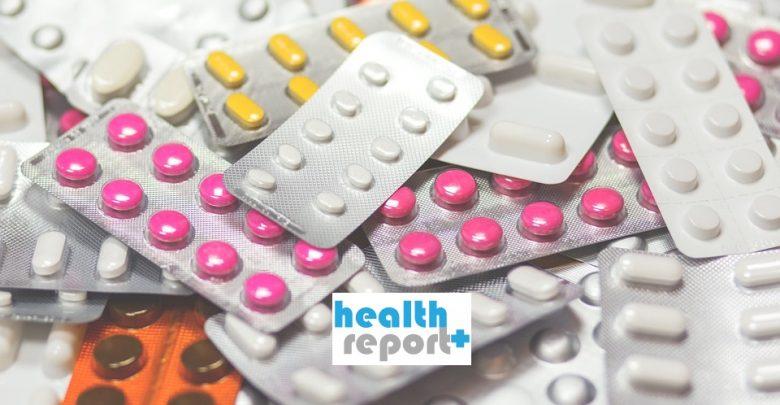 Τσιόδρας: Ξεκινά η χορήγηση κοκτέιλ φαρμάκων σε νοσηλευόμενους και σε ασθενείς στο σπίτι!
