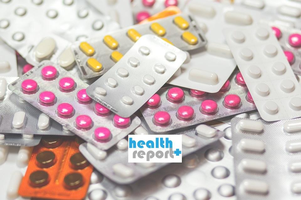 Έντονη ανησυχία από την Ένωση Ασθενών Ελλάδας για τις ελλείψεις φαρμάκων
