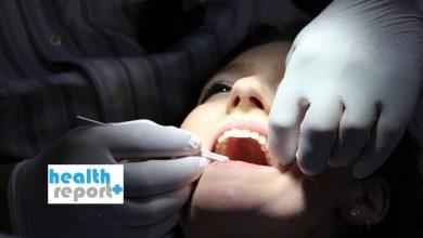 Κορονοϊός: Οι οδοντίατροι θα καθορίζουν ποιοι θα κάνουν rapid test - Τι προβλέπει το ΦΕΚ