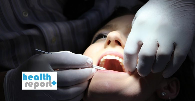 Διαβήτης: Πώς επηρεάζει τα δόντια