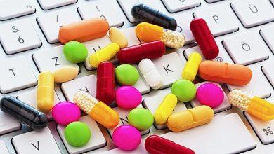 ΕΟΦ: Επικίνδυνα φάρμακα στο διαδίκτυο! Όλος ο κατάλογος