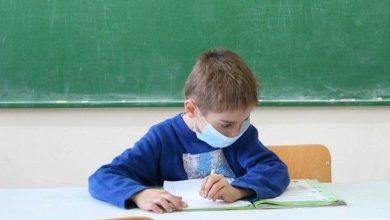 Photo of Υπουργείο Υγείας: Έκτακτα μέτρα για την προστασία των μαθητών και εκπαιδευτικών από τη γρίπη! Όλες οι οδηγίες