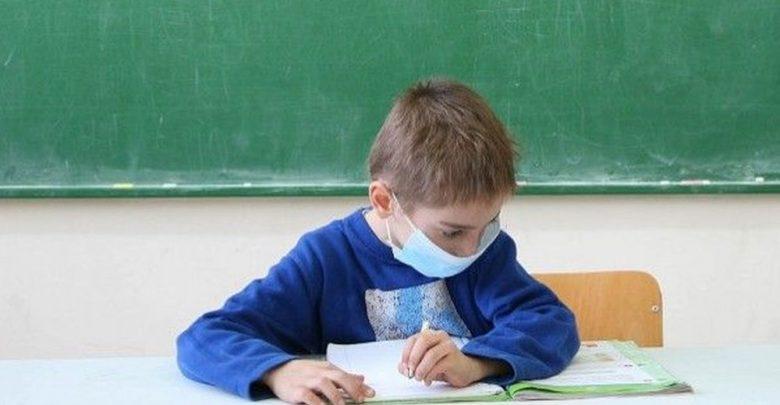 Υπουργείο Υγείας: Έκτακτα μέτρα για την προστασία των μαθητών και εκπαιδευτικών από τη γρίπη! Όλες οι οδηγίες