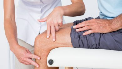 Photo of Αρθροσκόπηση: Τι είναι και πως θεραπεύει τον πόνο στο γόνατο;