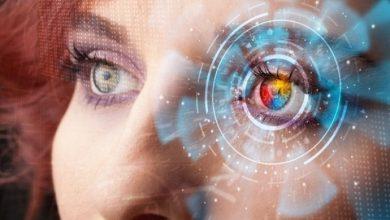 Διαβήτης & όραση: Μέτρα για να προστατέψετε τα μάτια σας