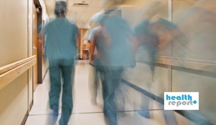 νοσοκόμες που βγαίνουν με γιατρούς κατοίκους εκλεκτικές επιγραμμικές υπηρεσίες γνωριμιών