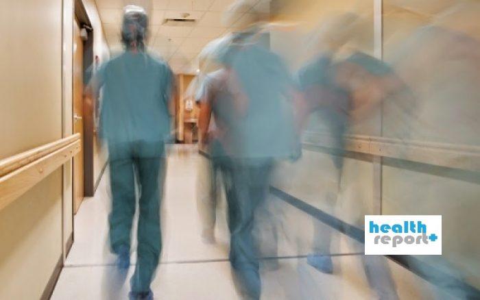 Στον αέρα ακόμη οι επικουρικοί γιατροί στα νοσοκομεία! Τι θα γίνει με τις νέες συμβάσεις