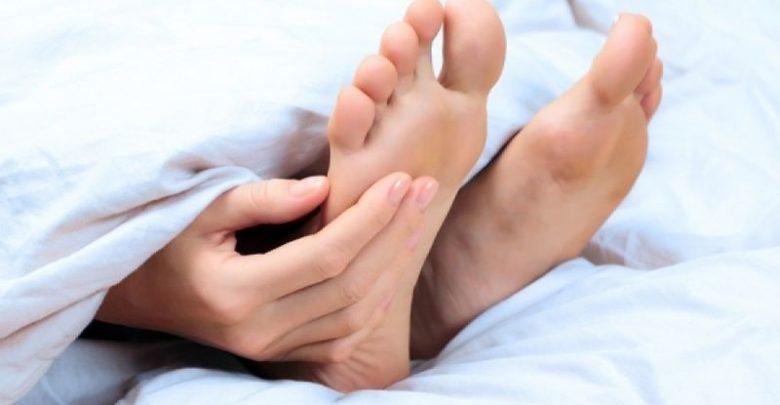 Διαβητικό πόδι: Όλα όσα πρέπει να γνωρίζουμε και να προσέχουμε