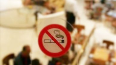 Photo of Κικίλιας για αντικαπνιστικό νόμο: Έρχεται τριψήφιο νούμερο καταγγελιών για τους «θεριακλήδες»