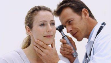 Ακουστικό νευρίνωμα: Τι είναι και πως επηρεάζει την ακοή
