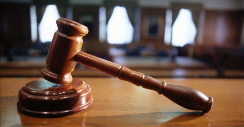 Αυτά τα μέτρα θα ληφθούν στα δικαστήρια μετά την άρση των μέτρων