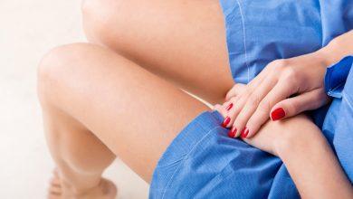Σαλπιγγίτιδα: Τι προκαλεί στη γυναικεία γονιμότητα;