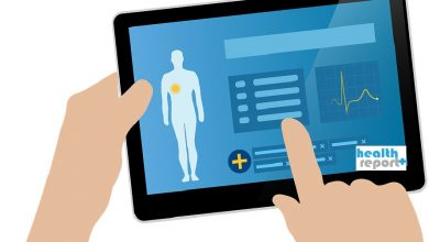 Υπουργείο Υγείας: Πώς θα γίνει το ΕΣΥ ψηφιακό – Όλο το σχέδιο