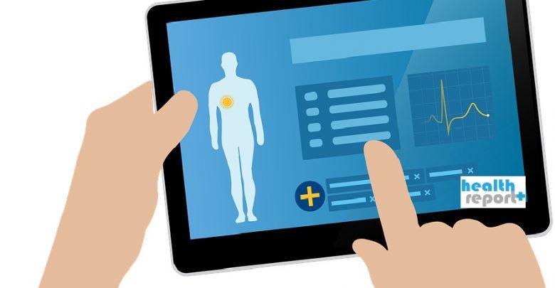 Επεκτείνονται τα e-ραντεβού σε όλες τις δημόσιες μονάδες υγείας
