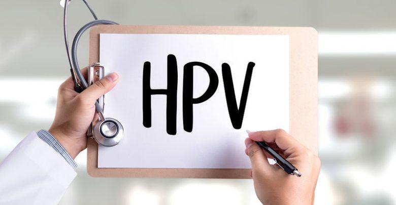Μιλάμε Ανοιχτά για τον HPV: η πρόληψη είναι στο χέρι σου