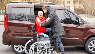 ΕΟΠΥΥ: Πόσα θα εισπράττουν για έξοδα μετακίνησης ασθενείς και συνοδοί! Όλα τα δικαιολογητικά