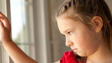 Κορονοϊός: Πόσο συχνά είναι τα μακροχρόνια συμπτώματα στα παιδιά - Νέα έρευνα