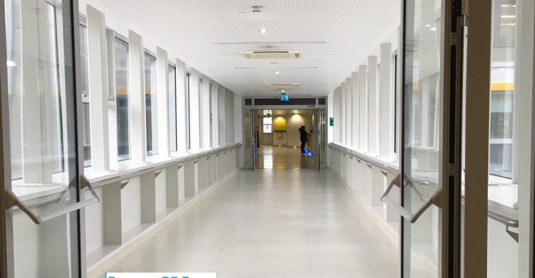 Τις επόμενες ημέρες η προκήρυξη για τους νέους Διοικητές Νοσοκομείων!