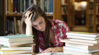 Πανελλήνιες εξετάσεις 2020: Πώς μπορούμε να βοηθήσουμε τα παιδιά μας;