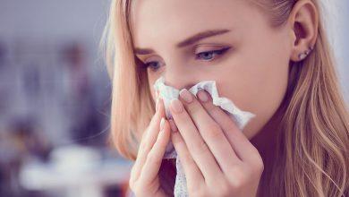 Αιμορραγία από τη μύτη: Πότε πρέπει να ανησυχούμε