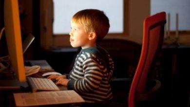 Ηλεκτρονικά παιχνίδια και παιδί: Ποια προβλήματα προκαλούν στα μάτια
