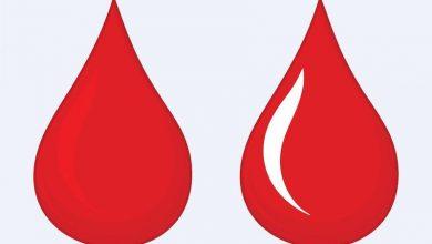 Η Ελληνική Ομοσπονδία Θαλασσαιμίας για την Παγκόσμια Ημέρα Θαλασσαιμίας