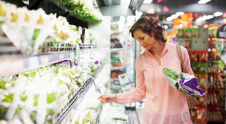 Απώλεια βάρους μετά τα 40: Βάλτε μπρος το μεταβολισμό σας με πέντε κινήσεις