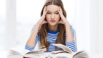 Πανελλήνιες: Tips για να προστατεύσουν την όρασή τους οι μαθητές
