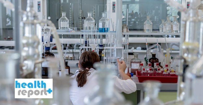 Τι απαντά το υπουργείο Υγείας για το ραντεβού για εξέταση το 2022 στο Νοσοκομείο Χανίων!