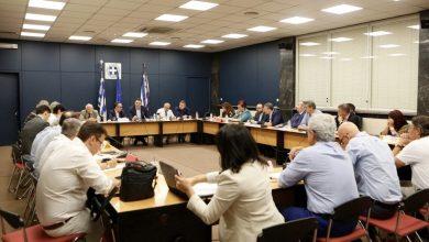 Υπουργείο Υγείας: Παράταση στη θητεία των Διοικητών των ΥΠΕ για 6 μήνες από σήμερα
