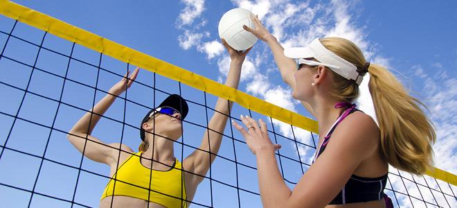 Καλοκαιρινά αθλήματα και τραυματισμοί ισχίου: Τι να προσέξετε;