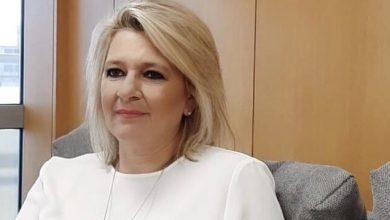 ΕΟΠΥΥ: Διορίστηκε προσωρινή Διοικήτρια η Θεανώ Καρποδίνη – Τι αναφέρει η απόφαση