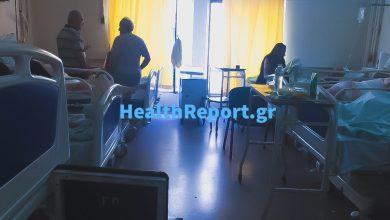 Διοικητές Νοσοκομείων: Στην τελική φάση επιλογής τα νέα πρόσωπα! Ποια διαδικασία ακολουθείται