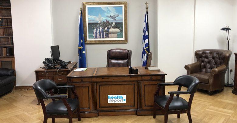 Ανασχηματισμός: Έρχονται αλλαγές στο κυβερνητικό σχήμα μέσα στο θέρος – Τι θα γίνει στο υπουργείο Υγείας