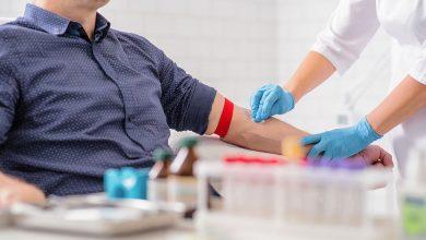 Καρκίνος: Εξέταση αίματος ανιχνεύει 50 διαφορετικούς τύπους