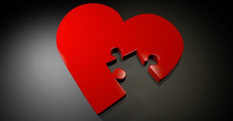 Βραδυκαρδία: Αιτίες και τρόποι αντιμετώπισης