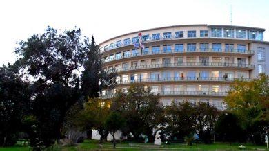 Photo of ΚΑΤ: «Βουτιά» θανάτου για 50χρονη από τον 6ο όροφο