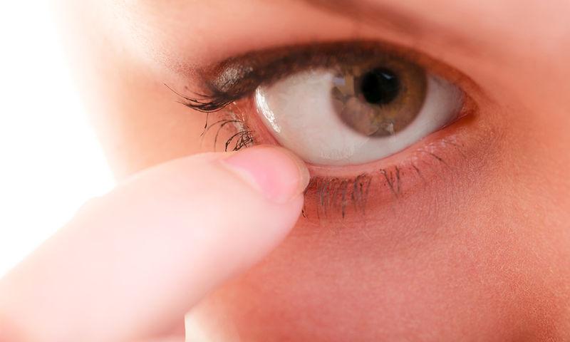 Καταρράκτης στα μάτια: Οκτώ αλήθειες που μπορεί να μη γνωρίζετε