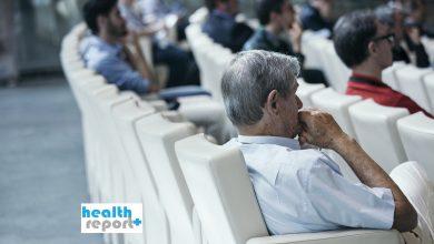 Ιατρικά συνέδρια: Στον ΕΟΦ οριστικά η αρμοδιότητα!