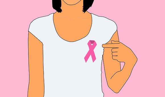 Καρκίνος Μαστού: Ο ρόλος του άγχους και του στρες