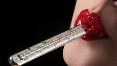 Photo of Γρίπη, κρυολόγημα: Πόσο ζουν οι ιοί έξω από το σώμα;