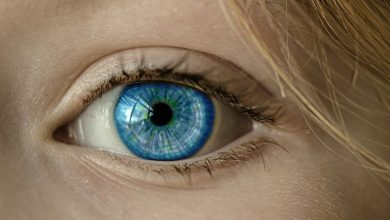 Photo of Δέκα μύθοι και αλήθειες για τα μάτια και την όραση