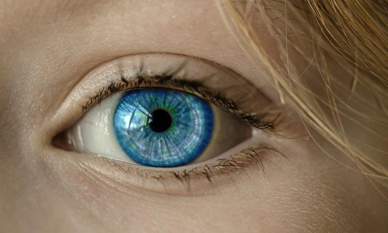Μάτια: Ποιοι κινδυνεύουν να εκδηλώσουν βλάβες λόγω ήλιου