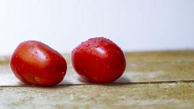 Photo of Πυελονεφρίτιδα: Ποια τα συμπτώματα και με ποιες εξετάσεις εντοπίζεται;