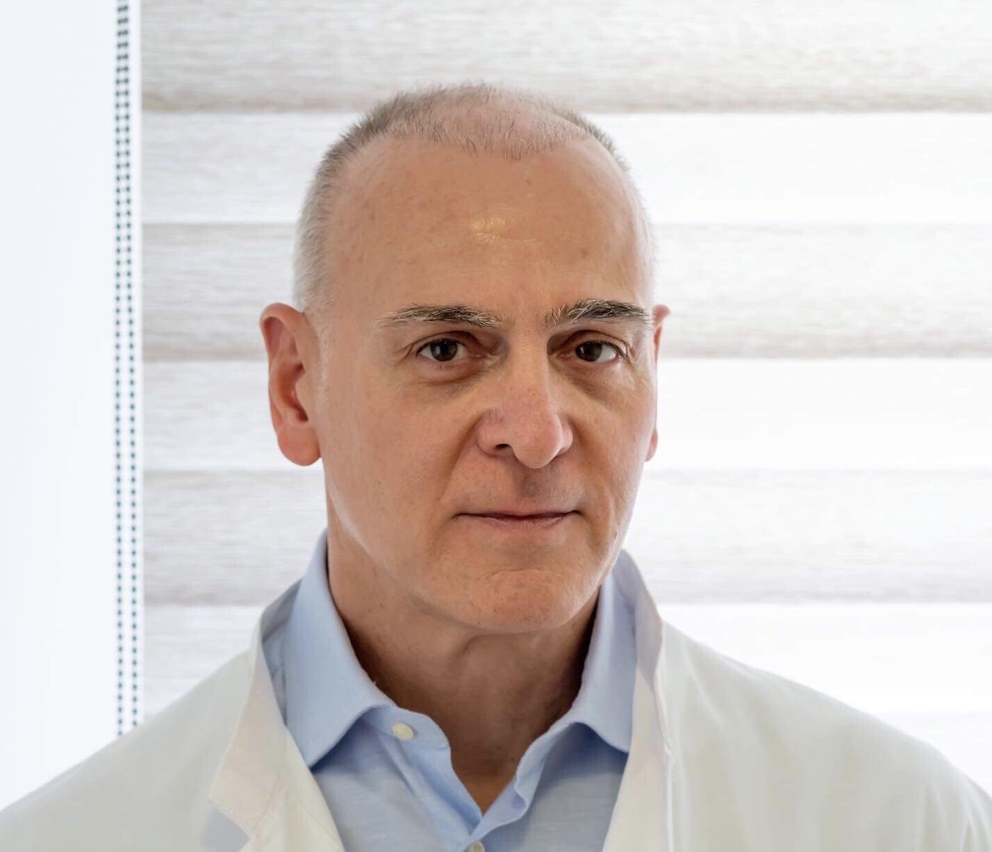 Τοπικό πάχος και κυτταρίτιδα: Πως να τα «πολεμήσετε» με εξελιγμένες μη επεμβατικές θεραπείες