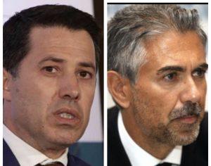 Υπόθεση Novartis: Φρουζής Μανιαδάκης οι δύο πρώτοι μάρτυρες στην προανακριτική της Βουλής! Όλο το παρασκήνιο