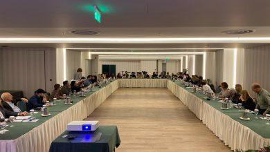 Photo of Εκλέχθηκε το πρώτο Διοικητικό Συμβούλιο της Ένωσης Ασθενών Ελλάδας